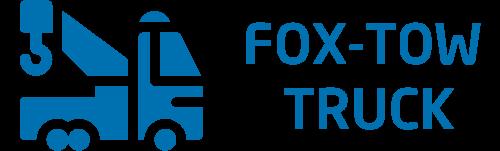 Fox Jek Provider